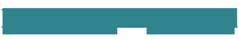 20190503-EvR-logo1-blauw